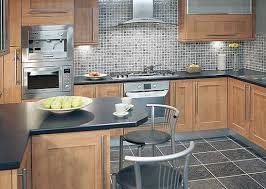 Modern Kitchen Tiles Design Ideas French Country Wall And Floor In