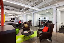 office define. Interesting Office Exploring Workplace Culture Style And Trends To Define A Personal  Workspace Inside Office