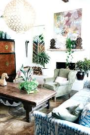 online home decor stores home decor home decor bangalore online