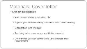 Cover Letter Format Reddit What Is Cover Letter Whats Cover Letter What A Cover Letter Whats Is