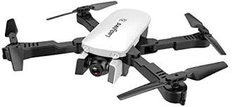 Barbare <b>R8 Professional</b> Folding Drone <b>HD 4K</b> Aerial Photography ...