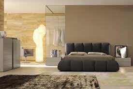 designer bedroom furniture. bedroom designer furniture sets modern f