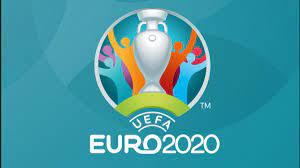تأجيل يورو 2020 إلى 2021