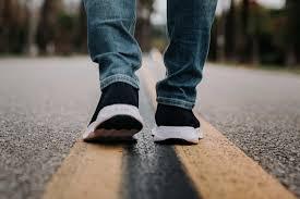 Best Alternative To Asics Walking Shoes