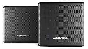 Loa âm thanh vòm không dây Bose Virtually Invisible 300