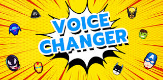 Super <b>Voice</b> Editor - Effect for Changer, <b>Recorder</b> - Apps on Google ...