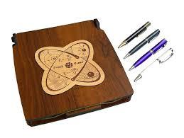 ЭкоВинчи подарок научному сотруднику подарок физику подарок  Научные подарки