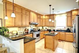 cabinet handles for dark wood. Kitchen Cabinet Hardware Dark Wood Latest Contemporary Cabinets With Cherry And A Large Island Luxury Kitchenaid . Handles For E
