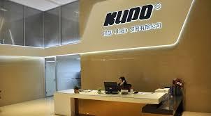 Студийные стойки, адаптеры и крепежи Kupo Grip - ваша ...