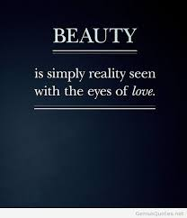 Quotes definition beauty definition quote 65