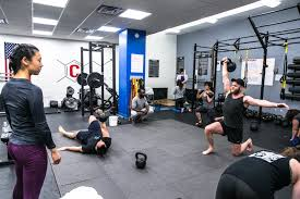see the unlimited benefits of small group fitness in midtown manhattan