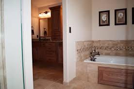 bathroom remodeling colorado springs. Bathroom Remodeling Colorado Springs Bloggerluv Interior T