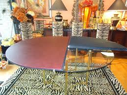 dining room table extensions pads. table extension pad dining room extensions pads e