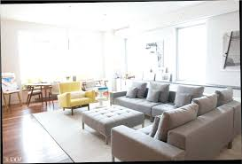living room dining room combo layout ideas dining room living room dining combo layout paint ideas