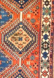 orange persian rug carpet pink and oriental county cleaning orange persian rug cleaning county ca pink rugs