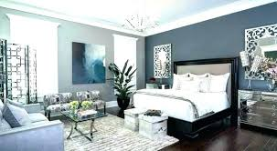 accent wall bedroom grey accent wall bedroom grey purple accent wall in bedroom grey bedroom with