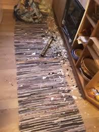 Seit einer woche knallt es immer mal wieder sehr laut im fußboden unseres wohnzimmers (24qm) als wenn jemand mit dem hammer einmalig auf den boden schlägt. Doris Urlaubserlebnisse Tipps Und Urlaubserlebnisse