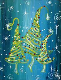 Classroom Christmas Tree U2013 Inspired In StyleClassroom Christmas Tree