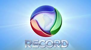 Image result for recordtv