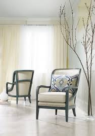 335 best A & M Home Upholstery Chairs images on Pinterest