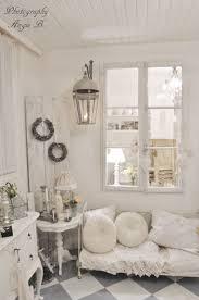 White Shabby Chic Living Room Furniture 17 Best Images About Shabby Chic On Pinterest Shabby Chic