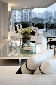 Interior Design Black And White Living Room 17 Best Images About Decor On The Veranda On Pinterest Southern