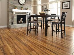 cali bamboo inspirational design ideas lovely bamboo flooring bamboo vinyl flooring stock