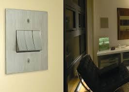 brushed nickel wall plates image of wall brushed nickel switch plate covers brushed nickel wall plates home depot