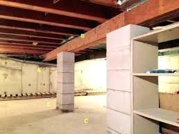 Load Bearing Wall Beam Calculator Remodelhouse Co