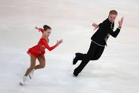 Зимние юношеские олимпийские фигурное катание Руководители договорились о проведении на Арене Мытищи с 4 по года финала чемпионата России по фигурному катанию на коньках Арена Мытищи станет первым