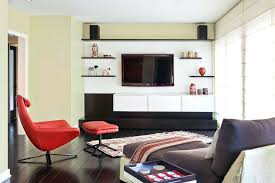 decorating around a wall mounted tv wall decor ideas decorating above wall mounted tv