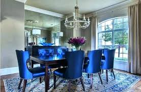 navy blue dining room chairs dining dining chair covers light blue dining room chairs dining room