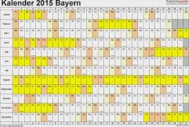 Kalender 2015 Excel 16 Großartigexcel Kalender 2015 Vorlage Stilvoll Solche