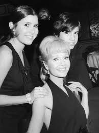 todd fisher children. Modren Fisher Carrie Fisher And Debbie Reynolds Inside Their Complicated Relationship   PEOPLEcom Todd Children A