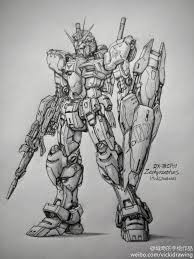 gundam drawing book 1253 best gundam images on