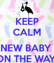 Image result for new baby