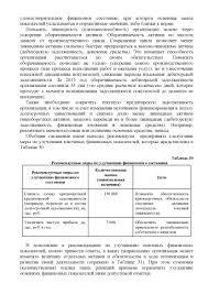 Бухгалтерский и налоговый учет Консалтинговая компания Мармеладов Оставьте заявку прямо сейчас на консультацию