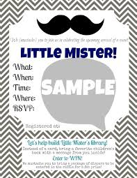 Little Man Baby Shower PRINTABLE Whatu0027s In Your Purse Game  My Free Printable Mustache Baby Shower Games