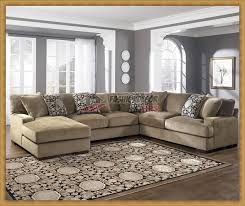 new latest furniture design. Cornet Sofa Sets Living Room Furniture Designs 2017 New Latest Design .