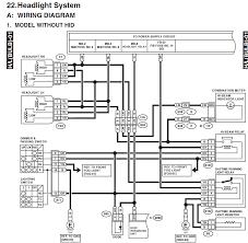 subaru forester headlight wiring diagram wiring diagram Subaru 360 Wiring Diagram subaru wiring harness diagram on images Subaru Forester Radio Wiring Diagram