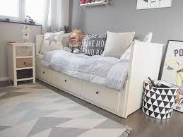 16 Cute Ikea Kinderzimmer Hemnes Pictures Bedroom Ideas Bedroom