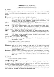 Essay on line  Buy an Essay Online       Client s Satisfation  a     Effect of Surface Area on Beetroot diffusion