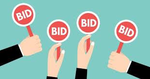 Your Bids 7 Ways To Boost Your Bids On Google Ads Online Digital Marketing