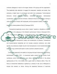 organizational srtucture shapes corporate culture and influences essay organizational srtucture shapes corporate culture and influences organizational change essay example text preview