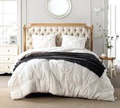 extra large king size quilts quilts extra large king quilt jet stream pin tuck king comforter