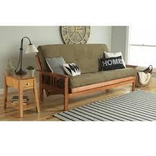 Sofa Beds U0026 Futons  IKEAFuton In Living Room