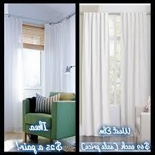 photo 1 of 4 no sew hem tape curtains 1 how to hem curtains