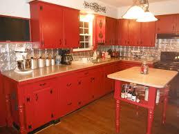 1950 Kitchen Furniture Kitchen Mostlytrueramblings