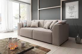 Grosses Sofa Mit Schlaffunktion Pravdarubtop