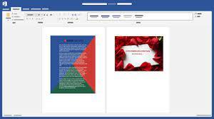 Resimlerin üzerine yazı yazma - Microsoft Word - YouTube